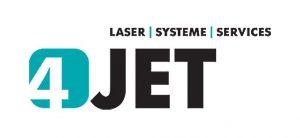 4JET-Logo