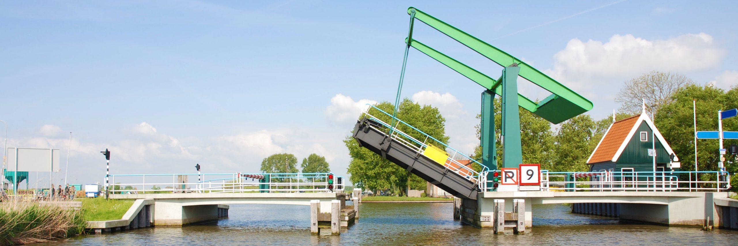 Products4Ships aluminum motor boat (flat bottom) 2 (1)