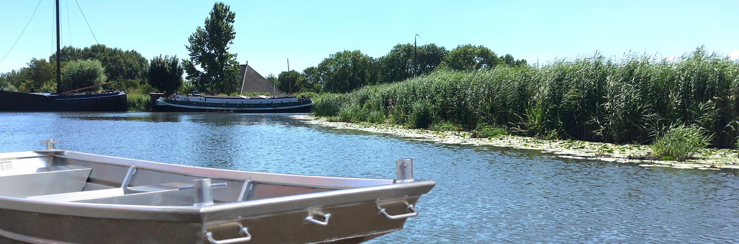 Products4ships aluminum motor boat (flat bottom) 1 (1)